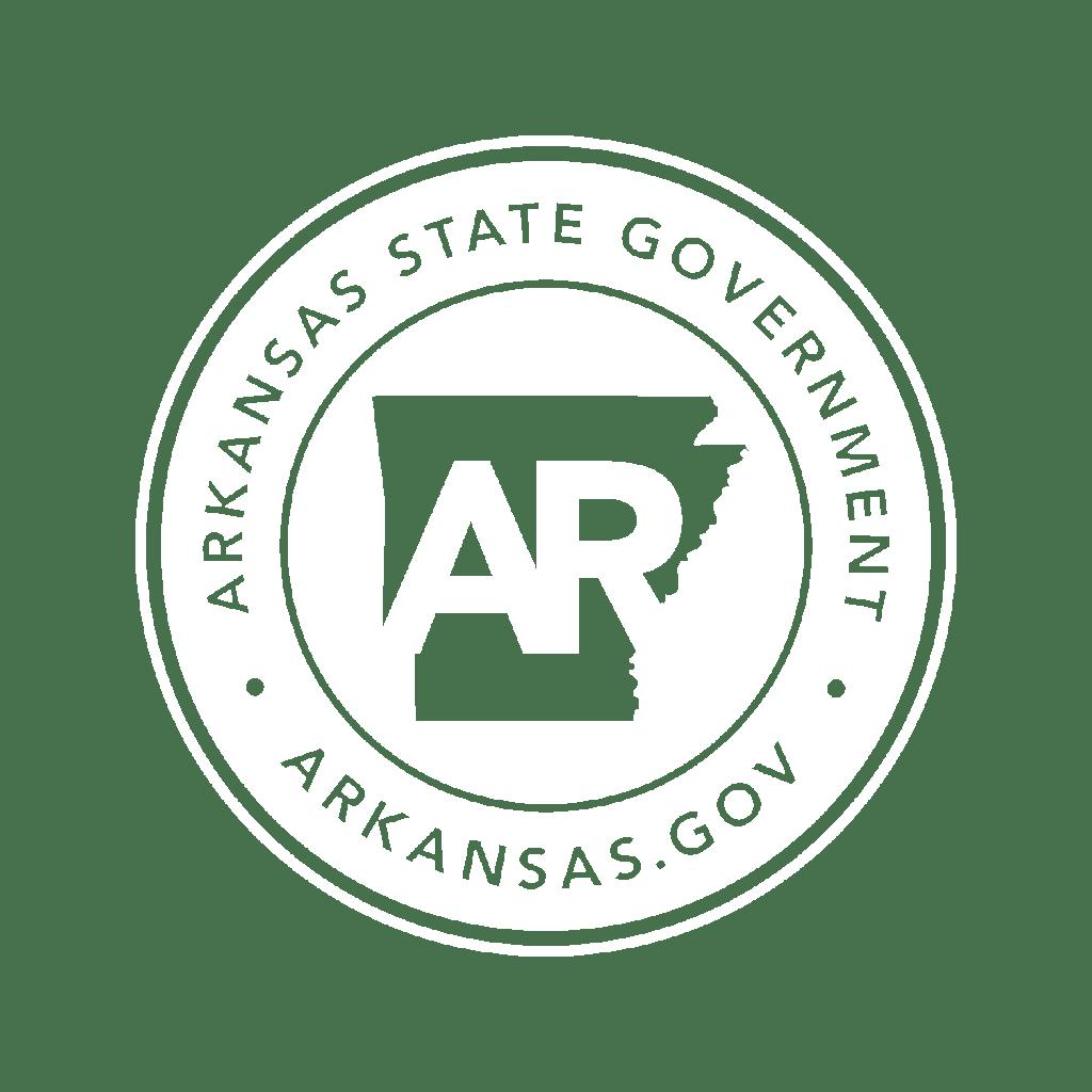 State Gov Logo